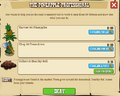 3F Challenge Pineapple-tasks.png
