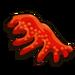 Chicken Comb-icon