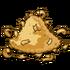 Saw Dust-icon
