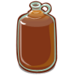 Apple Cider-icon