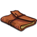 Diary-icon