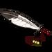 Eagle Feather-icon