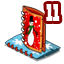 12 Days o' Christmas, XI-icon.png