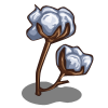 Cotton Seed-icon