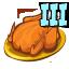 Fowl Language-icon