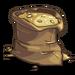 Grain Sack-icon