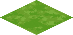 Homestead-icon