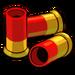 Shotgun Shell-icon