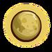 Moonlight-icon