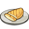 Image result for chicken breast icon