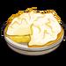 Meringue Pie-icon