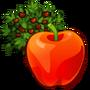Apple Tree-icon