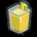 Melon Juice-icon