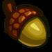 Acorn-icon