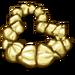 Garlic Necklace-icon