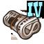 Extra! Extra!, Part IV of IV-icon