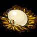 White Egg-icon