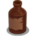 Old Bottle-icon