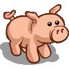 Pig Ado-icon