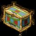Treasure Box-icon