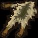 Coyote Pelt-icon
