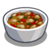 Cabbage Stew-icon