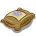 Haunted Fertilizer-icon