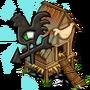 Chicken Coop-icon