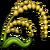 Wild Rice-icon