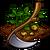 Harvest Potatoes-icon