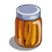 Pickled Carrots-icon