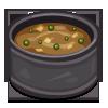 Pea Stew-icon