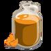 Peach Cider-icon