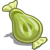Pear Candy-icon