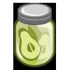 Pear Preserves-icon