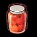 Crabapple Preserves-icon