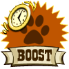 Accelerate Animal Boost-icon.png