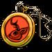 Medallion-icon