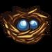 Bird's Nest-icon