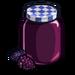 Blackberry Jam-icon