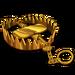 Golden Beaver Trap-icon