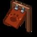 Pet Door-icon