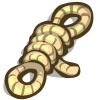 Rope-icon
