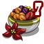 12 Days o' Christmas, VII-icon.png