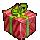 Christmas Event-icon