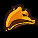 Chicken Beak-icon