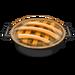 Peach Pie-icon