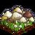 Wild Mushroom-icon