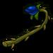 Black Rose Thorns-icon