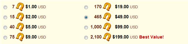 File:Horseshoe Cost.png
